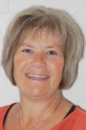 Alice Madsen